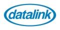 Datalink to Feature Next-Gen Data Center Strategies at NetApp Insight 2016 - on DefenceBriefing.net