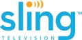 Clinton-Trump Debate, Atlanta-New Orleans Football Available Nationwide on Monday Night Sling TV Free Preview - on DefenceBriefing.net