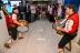 ServiceSource feiert große Eröffnung von Umsatzlieferzentrum in der bulgarischen Haupstadt Sofia