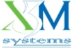 X3M Systems Announces Former ASRC Federal Exec Bob Smith as Chief Operating Officer - on DefenceBriefing.net