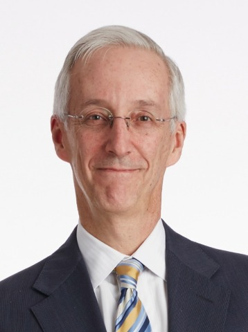 Dorsey Partner William (Bill) Stoeri has become a Fellow of the American College of Trial Lawyers, one of the premier legal associations in North America. (Photo: Dorsey & Whitney LLP)