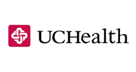 StartUp Health Announces Partnership with University of