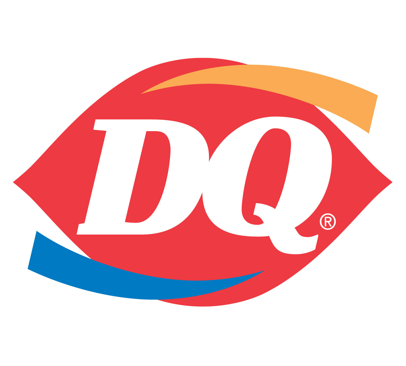 The Dairy Queen System Offers 5 Buck Lunch All Day Value Meal Business Wire