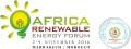 EnergyNet kündigt MASEN als offiziellen Forum-Sponsor des Africa Renewable Energy Forum (ARF) an,einem Treffen am Rande der COP22 im November in Marokko