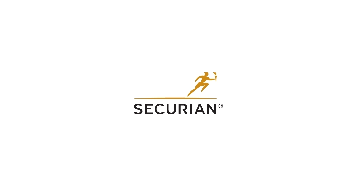 securian umn Sezzle Wins $10,000 from Securian in MN Cup Startup Competition ...