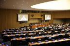 Lanciato all'Assemblea Generale dell'ONU il primo fondo nel suo genere dedicato alle donne del mondo arabo