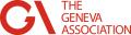Geneva Association fordert integrierten Ansatz bei der Handhabung von Extremereignissen und Klimarisiken