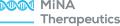 http://minatx.com/wp-content/themes/minaTherapeutics/images/svg/logo.svg