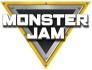 http://www.MonsterJam.com