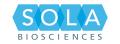 http://www.sola-bio.com/