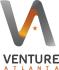 http://www.ventureatlanta.org/conference/
