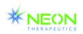 http://www.neontherapeutics.com
