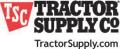 http://tractorsupply.com