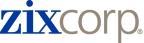 http://www.enhancedonlinenews.com/multimedia/eon/20160927005415/en/3886247/Zix/LAWtrust/Protection-of-Personal-Information-Act