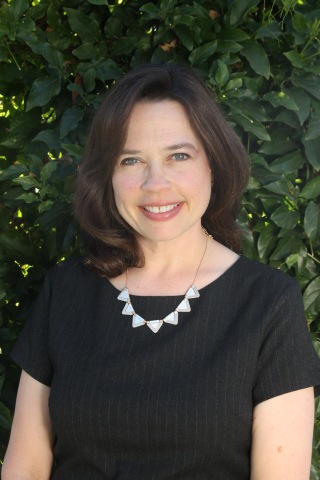 Elizabeth Edgerly, Ph.D., has been named Executive Director of the Northern California/Northern Nevada chapter of the Alzheimer's Association. (Photo: Business Wire)