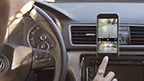 How to Install Pearl RearVision