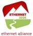 Ethernet Alliance celebra il completamento riuscito di IEEE 802.3bz