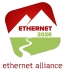 La Ethernet Alliance celebra la finalización exitosa de la IEEE 802.3bz