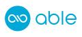 https://www.ablelending.com/?utm_source=businesswire&utm_campaign=100M&utm_medium=pr