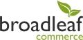 http://info.broadleafcommerce.com/l/123122/2016-09-26/cp1q7