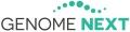 GenomeNext, LLC