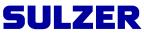 http://www.enhancedonlinenews.com/multimedia/eon/20160927005815/en/3886330/GNYDM/DentalMixingTips/DentazonCorp