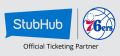 http://www.stubhub.com/philadelphia-76ers-tickets/performer/2746/