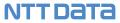 NTT DATA acquisisce Nefos, un Salesforce Platinum Consulting Partner