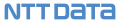 NTT DATA übernimmt den Salesforce Platinum Consulting Partner Nefos