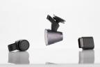 Waylens Horizon (Photo: Business Wire)