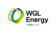 WGL Energy Systems