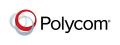http://www.polycom.com