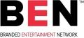 http://www.bengroup.com
