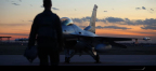 One of the three Red Label cornerstones is having a crew assigned to fly a single Flexjet aircraft.  The U.S. military has used this model for years, and is highlighted in Flexjet's new 30-second television commercial. (Photo: Business Wire)