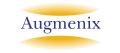 http://www.augmenix.com