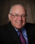 Jay Amond, chief financial officer of Nebraska Book Company (Photo: Business Wire)