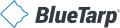 https://www.bluetarp.com/index