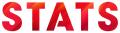 STATS presenta nueva identidad de marca mundial