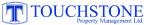 www.touchstoneproperty.com