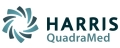 http://www.quadramed.com/en/solutions_services/clinical_solutions/qcpr_solution/