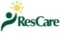 http://www.rescare.com