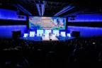 TRUSTECH (Incorporating CARTES), l'evento globale dedicato alle tecnologie su base fiduciaria presenta il suo eccezionale programma 2016