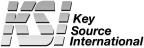 http://www.enhancedonlinenews.com/multimedia/eon/20160927006758/en/3887387/infectioncontrolkeyboard/desktopkeyboards/cleanablekeyboard