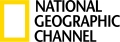 http://channel.nationalgeographic.com
