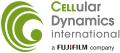 http://www.cellulardynamics.com