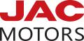 http://goal.jac.com.cn/