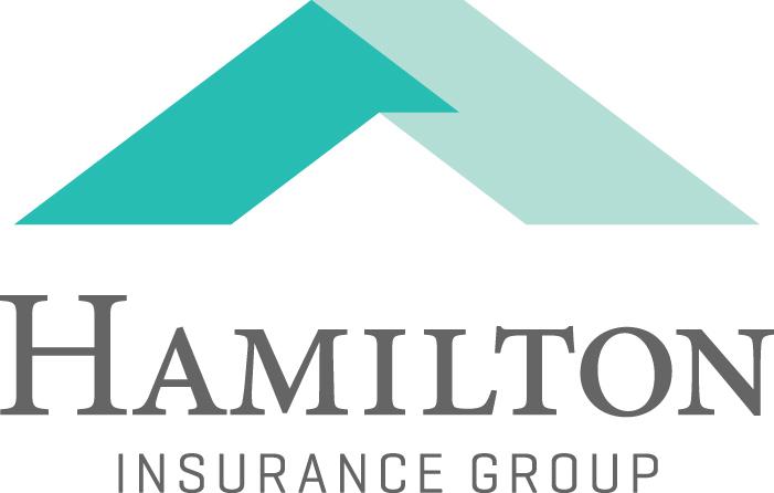 HAMILTON INSURANCE GROUP logo