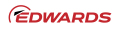 Edwards präsentiert die neue nEXT85 Turbomolekularpumpe mit verbesserter Leistung und reduziertem Platzbedarf