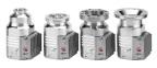 Edwards lancia la nuova pompa turbomolecolare nEXT85, con prestazioni migliorate e ingombro ridotto