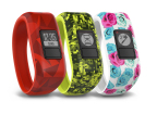 vivofit jr. family (Photo: Business Wire)
